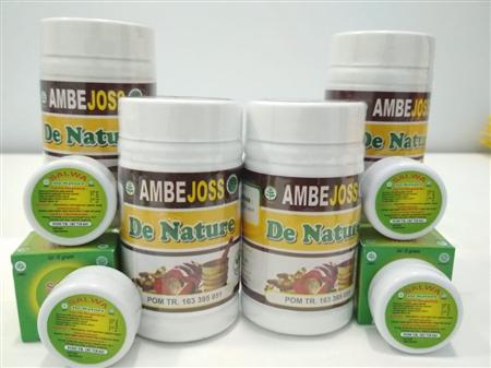 Obat Herbal Menghilangkan Wasir